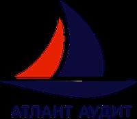 Трансформація фінансової звітності (ПСБО-МСФЗ)