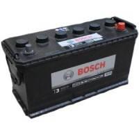Аккумулятор Bosch 0 092 T30 730 Бош АКБ