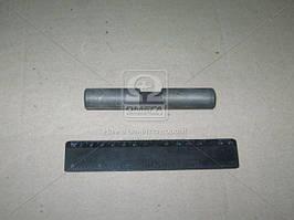 Ось сателлитов дифференциала ГАЗ 3302 (ГАЗ). 3302-2403060
