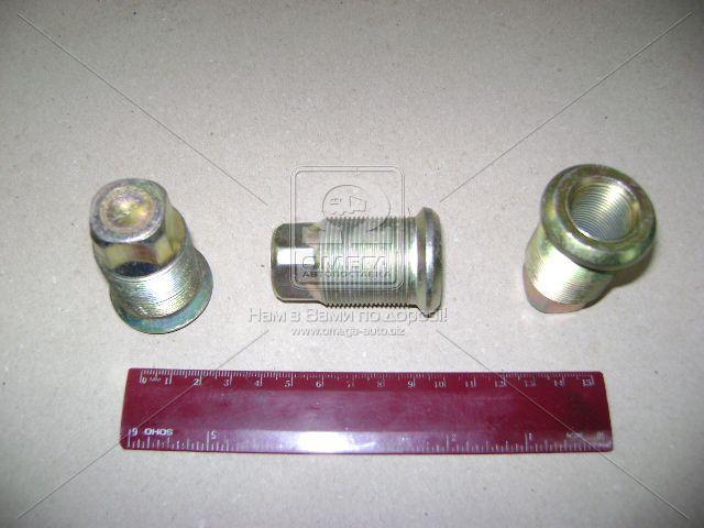 Футорка ГАЗ 3307, 53 (внутр.рез. левая) (ГАЗ). 250721-П29