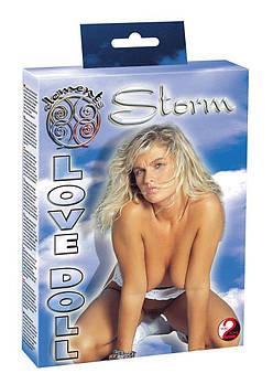 Секс лялька Orion You2Toys Storm