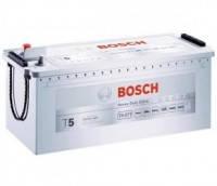 Аккумулятор Bosch 0 092 T50 750 Бош АКБ
