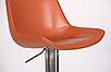 Барный стул Carner AMF, фото 6