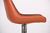 Барный стул Carner AMF, фото 5
