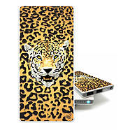 Портативное зарядное устройство Леопард, 7500 мАч (E189-19), фото 4