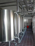 Вентиляція пивоварні, фото 3