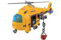 Вертолет Спасательной службы Dickie 9113577H