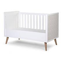 Коллекция детской мебели CHILDHOME RETRO RIO WHITE, фото 3