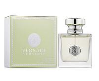 Versace Versense - Распив оригинальной парфюмерии