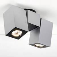 Потолочный светильник Linea Verdace LV 21322/S