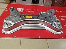 Підрамник передньої підвіски Renault Trafic 3 (Original 544016605R)