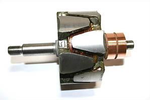 Якір генератора (ротор) 2101, 2102, 2103, 2104, 2106, 2107