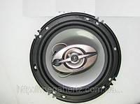 Автомобильная акустика колонки Pioneer TS-A1672E, фото 1