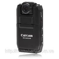 Видеорегистратор автомобильный DVR CAM 5000, фото 1
