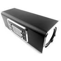 Портативные MP3 колонки от USB, карт, FM SU-105