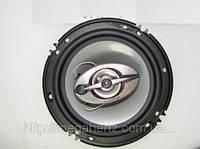 Автомобильная акустика колонки Pioneer TS-A1072E, фото 1
