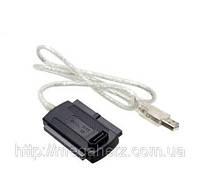 Переходник USB SATA IDE 2.5/3.5 адаптер