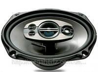 Автомобильная акустика колонки Pioneer A6993S 460W