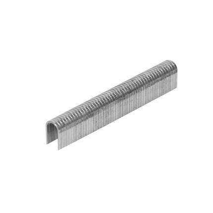 Скобы полукруглые Sigma 12мм 500шт (2813121), фото 2