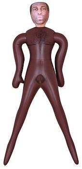 Секс лялька Orion Mista Cool XXX