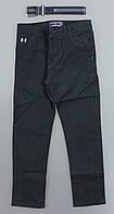 {есть:12 лет,14 лет,16 лет,8 лет} Котоновые брюки для мальчиков Black Tuna , Артикул: YT1525