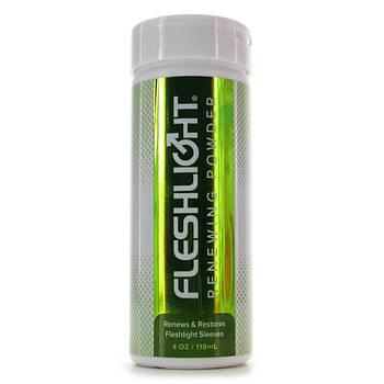 Пудра Fleshlight Renewing Powder восстанавливающее средство 118 (мл)