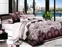 Набор постельного белья №с215  Семейный, фото 1