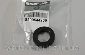Renault (Original) 8200544206 - Сальник КПП первичного вала (24.5x42x6) на Рено Трафик II c 2001г.