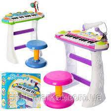 JT Піаніно 7235