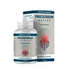 Prostatricum Active - от простатита
