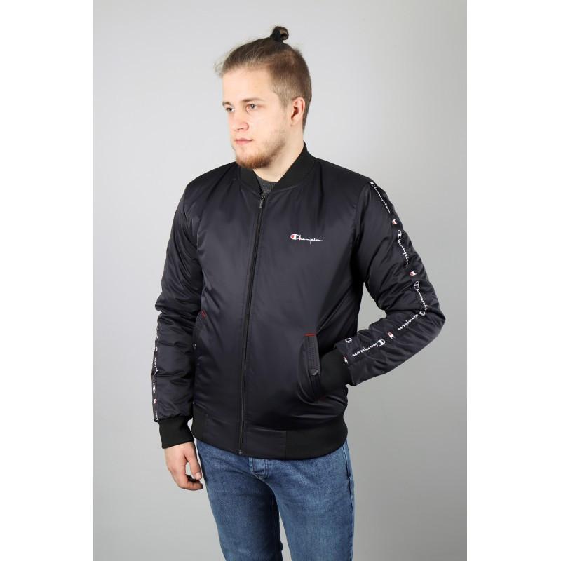 Куртка/ветровка/бомбер весенняя мужская