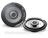 Автомобильная акустика колонки Pioneer TS-G1642R, фото 1