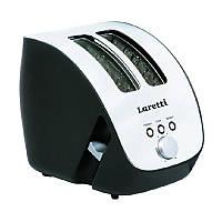 Тостер Laretti EC2350 (Ларети)