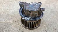 Моторчик печки для Citroen Berlingo Peugeot Partner 2000, фото 1