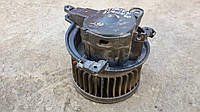 Моторчик пічки для Citroen Berlingo, Peugeot Partner 2000, фото 1