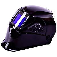Сварочная маска Хамелеон Forte МС-9000 (37892)