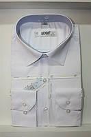 Рубашка Bendu