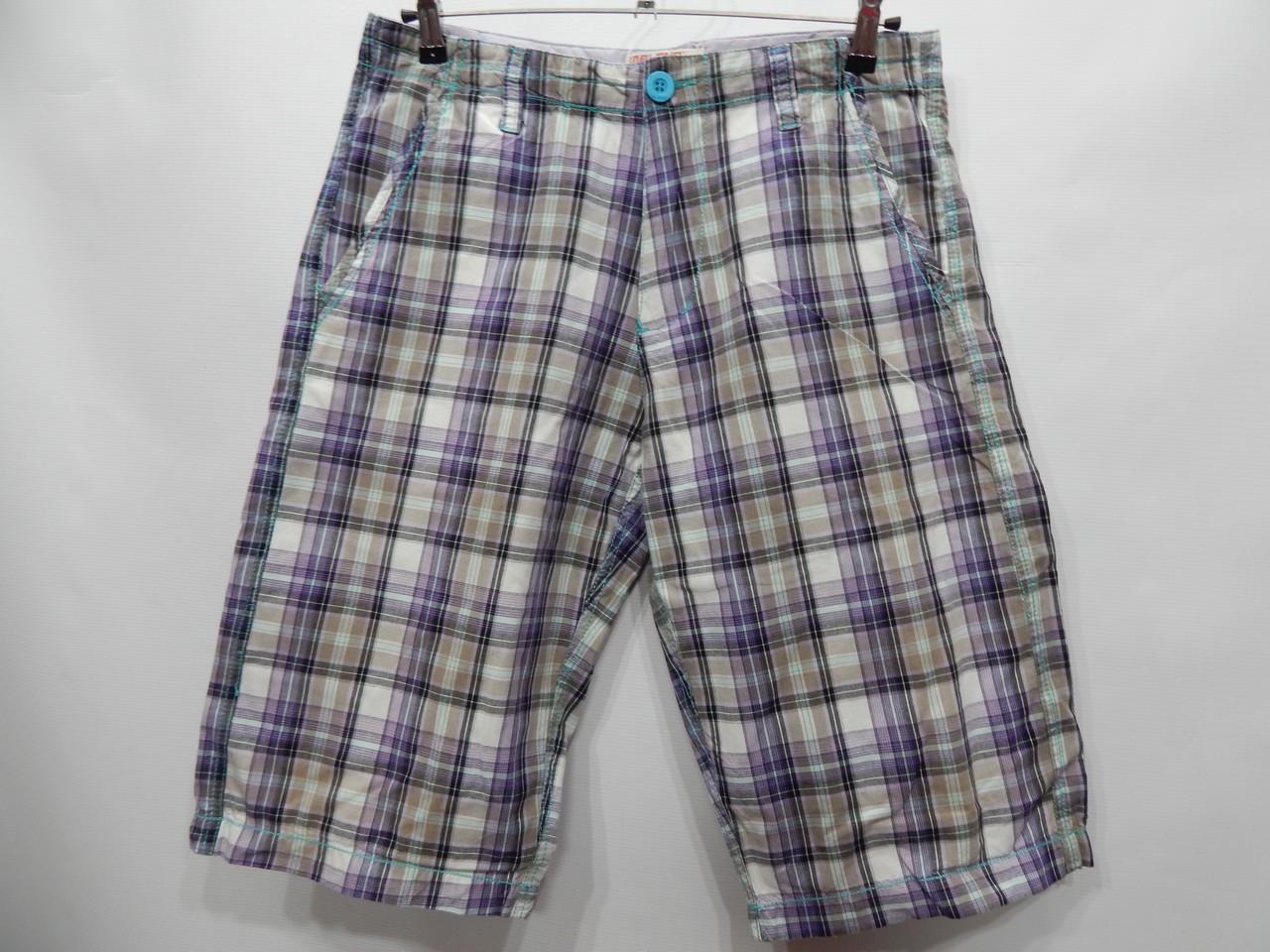 Мужские шорты Blend р.48 079SHM