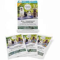 PetSafe Piddle Place Bio+ Treatment Concentrate ПЕТСЕЙФ ПИДЛ ПЛЕЙС биоэнзимный уничтожитель запаха для собачье