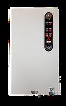 Tenko Стандарт + (СПКЕ) Grundfos 6-36 кВт, 220-380В