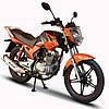 Мотоцикл VOIN 200
