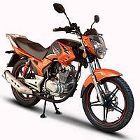 Мотоцикл VOIN 200, фото 1