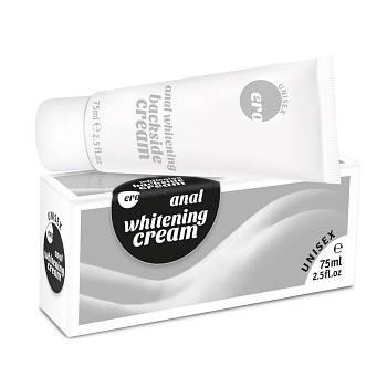 Осветляющий крем для анальной зоны Hot Backside Anal Whitening Cream
