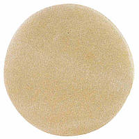 Шлифовальный круг без отверстий Ø125мм Gold P100 (10шт) SIGMA (9120061)