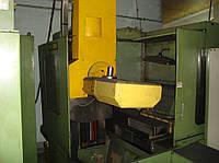 Обрабатывающий центр 5-х координат - МС-032, производство Болгария, фото 1