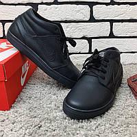 Кросівки чоловічі Nike Air ⏩ [ 42,44,45 ], фото 1