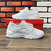 Кроссовки мужские Nike Huarache  ⏩ [ 40.41.42.43.44 ]