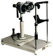 Офтальмометр ОФ-3, фото 1