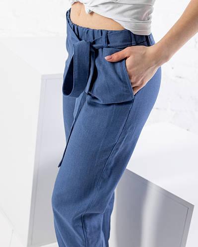 5Карманов - женская молодёжная одежда