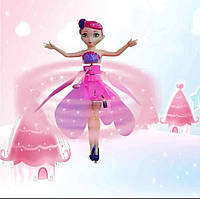 Летающая кукла фея Flying Fairy, фото 1